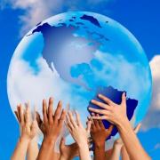 Всемирный день социальной работы