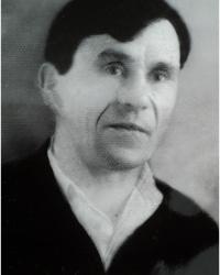 Кузьминов Григорий Иванович